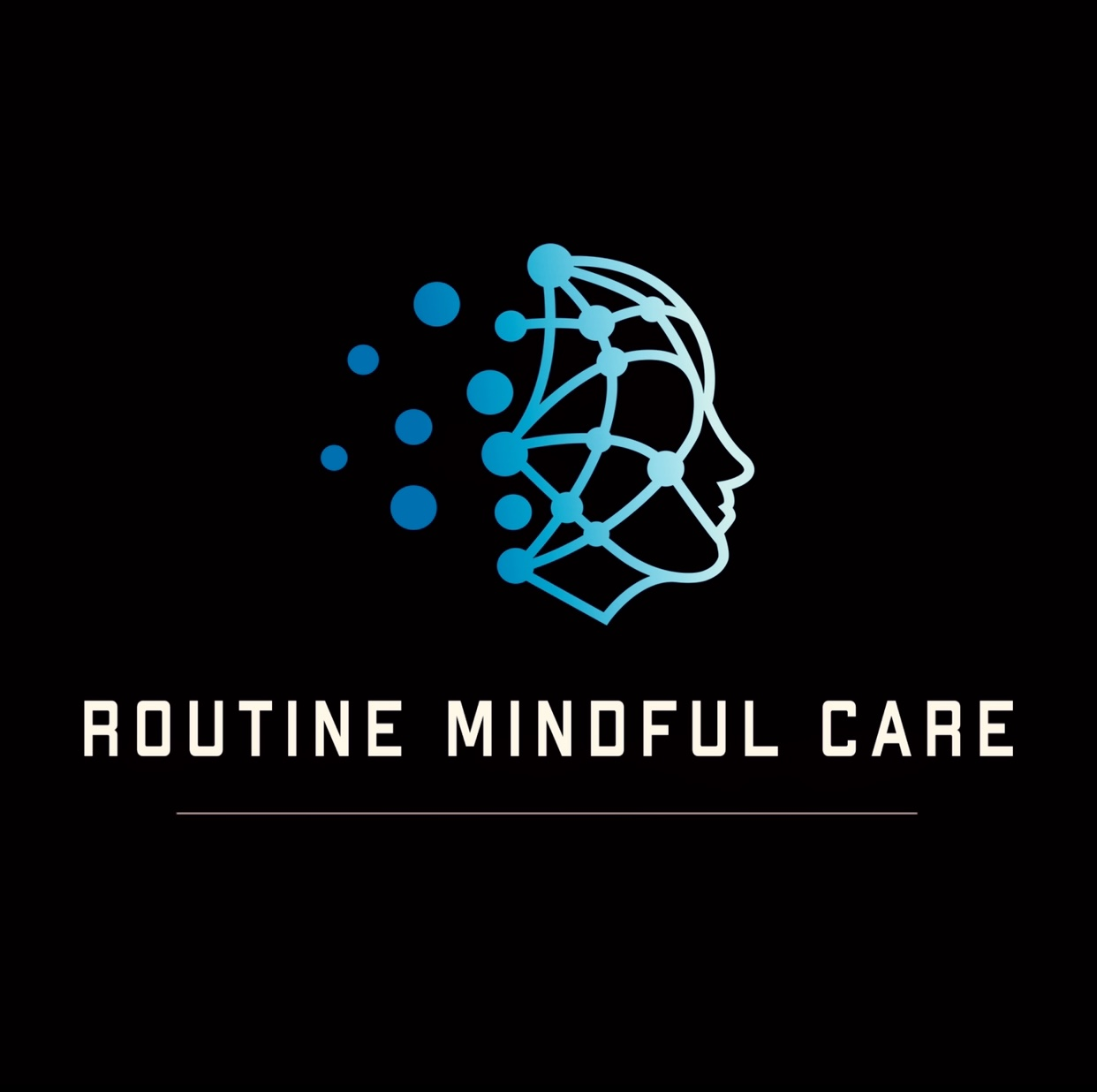 Routine Mindful Care