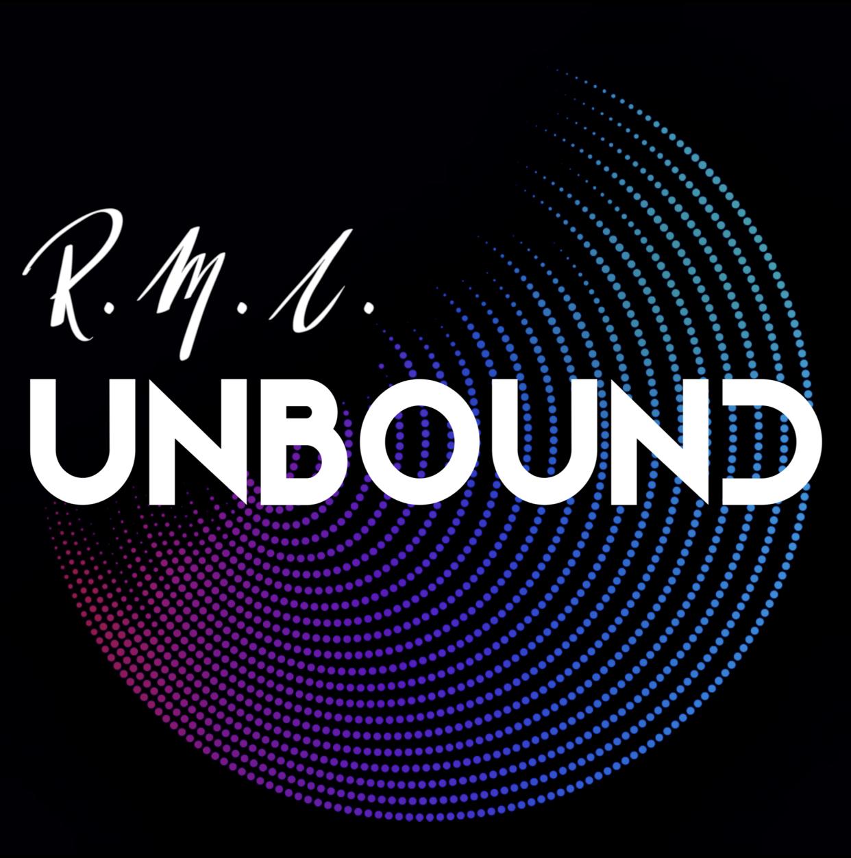 RMC Unbound