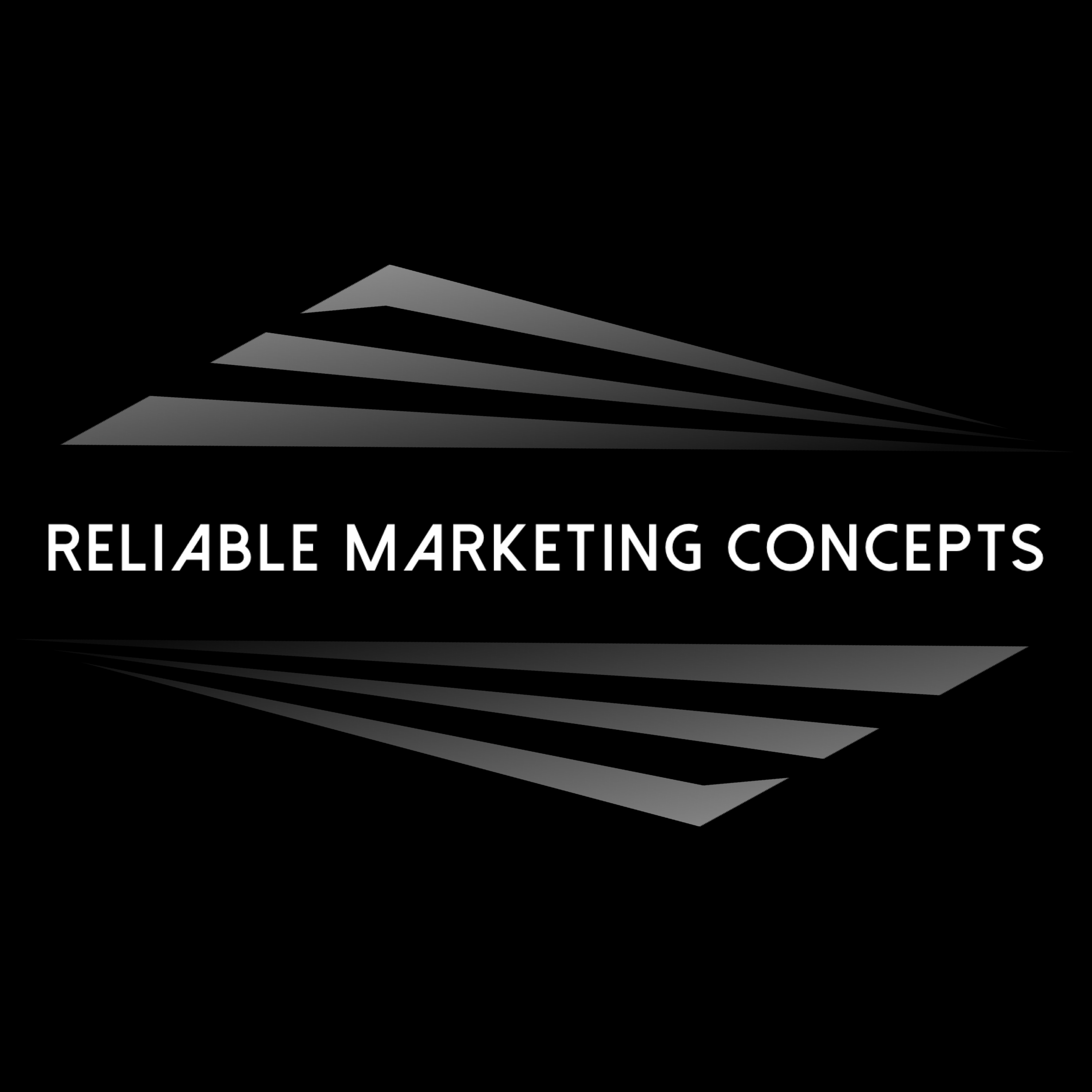 Reliable Marketing Concepts